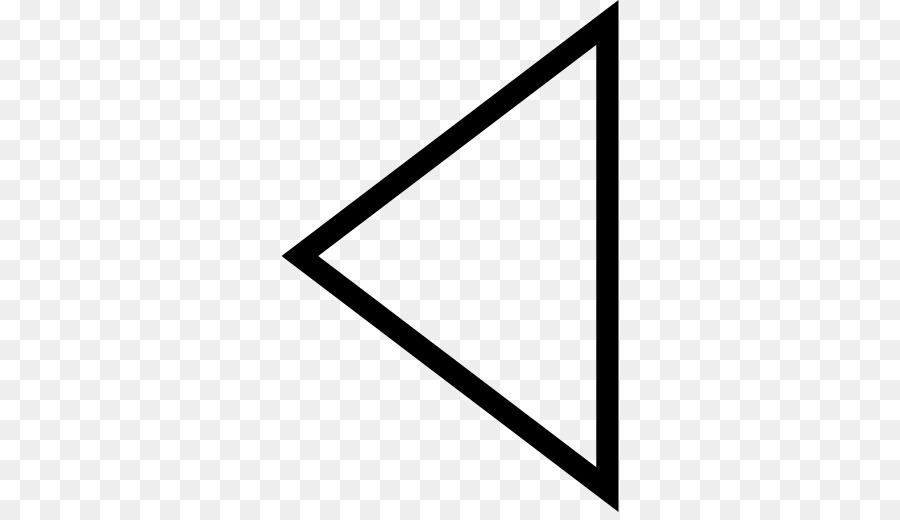 Sensational Arrow Electromagnet Electronic Symbol Circuit Diagram Triangular Wiring Digital Resources Attrlexorcompassionincorg