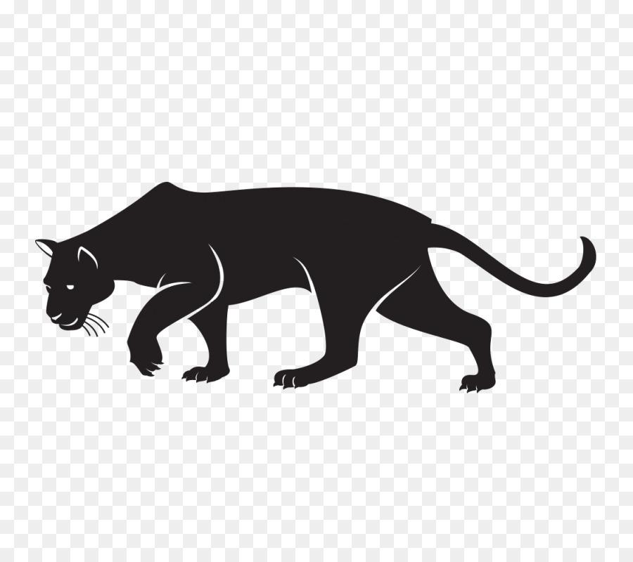 Black Panther Drawing Sketch
