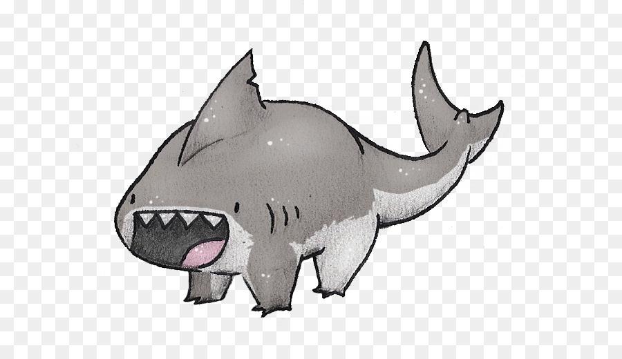 land shark hungry shark evolution great white shark tiger shark rh kisspng com tiger sharks cartoon episode list tiger shark cartoon images