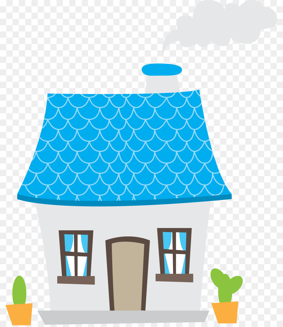 House Home Clip art - house png download - 865*1035 - Free ... on home clip art heart, home icon vector, home health clip art, home in heaven clip art, home icon clip art, home plate clip art, home and family clip art, home graphics free, home depot clip art, house logos free, home living clip art, home cartoon clip art, home electrical, home clip art poison, home building clip art, home logo clip art, home furniture clip art, home sold clip art, abandoned houses for free, home clip art transparent,