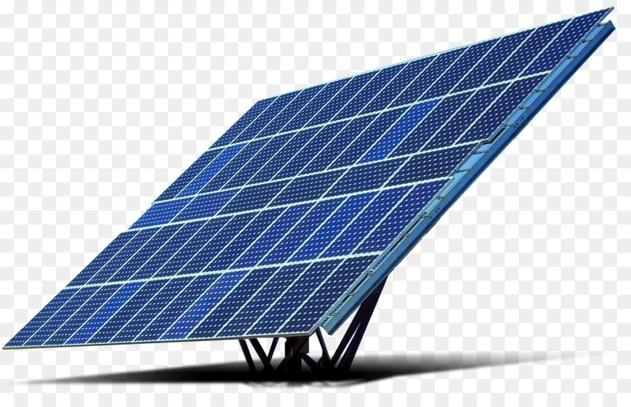 Solar Power Photovoltaics Solar Energy Solar Panels