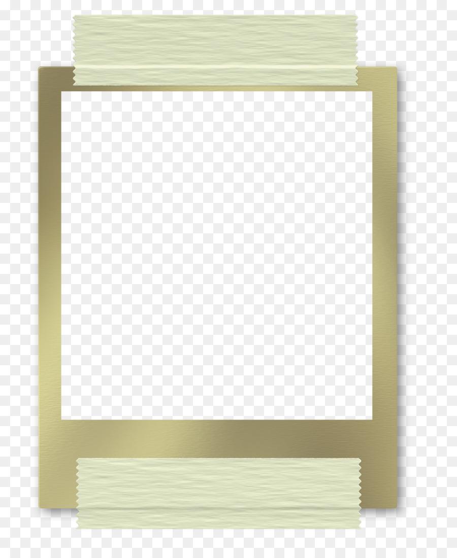 LOFTER Marcos de Imagen - marco de la foto material Formatos De ...