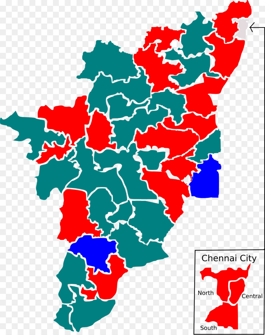 Elections in tamil nadu indian general election 2004 indian general elections in tamil nadu indian general election 2004 indian general election 1991 map general election gumiabroncs Gallery