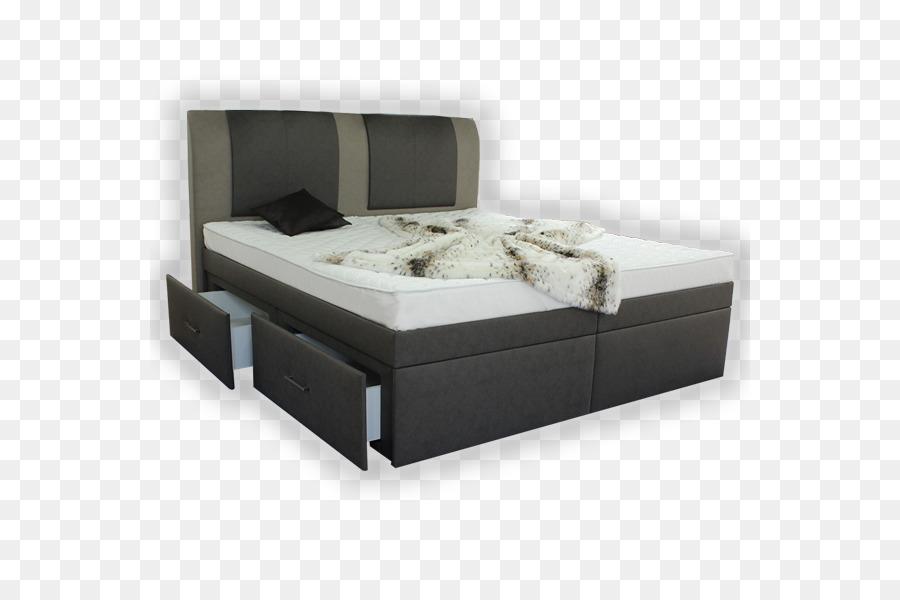 Marco de la cama de la Cama de tamaño de cama de Plataforma ...