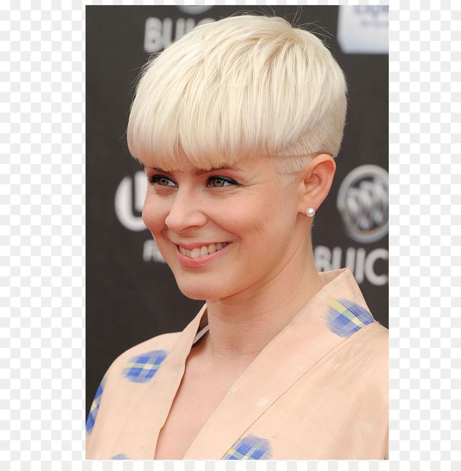 Zendaya Bowl Cut Hairstyle Pixie Cut Undercut Old Hair Png