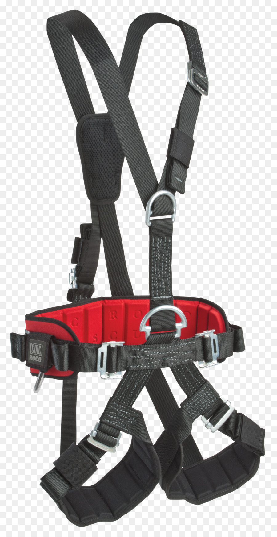 Climbing Harnesses Rope Rescue Safety Harness Access