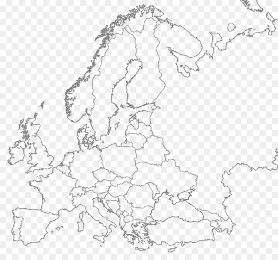 Europe blank map world map mapa polityczna europe and the united europe blank map world map mapa polityczna europe and the united states frame gumiabroncs Choice Image