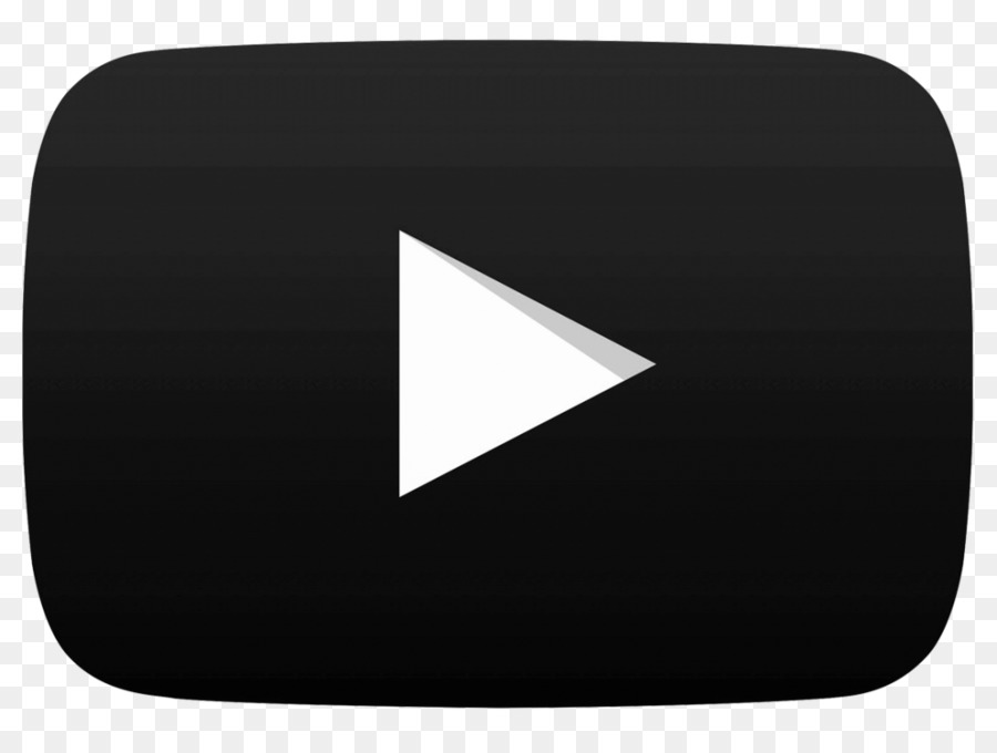youtube computer icons advertising logo subscribe