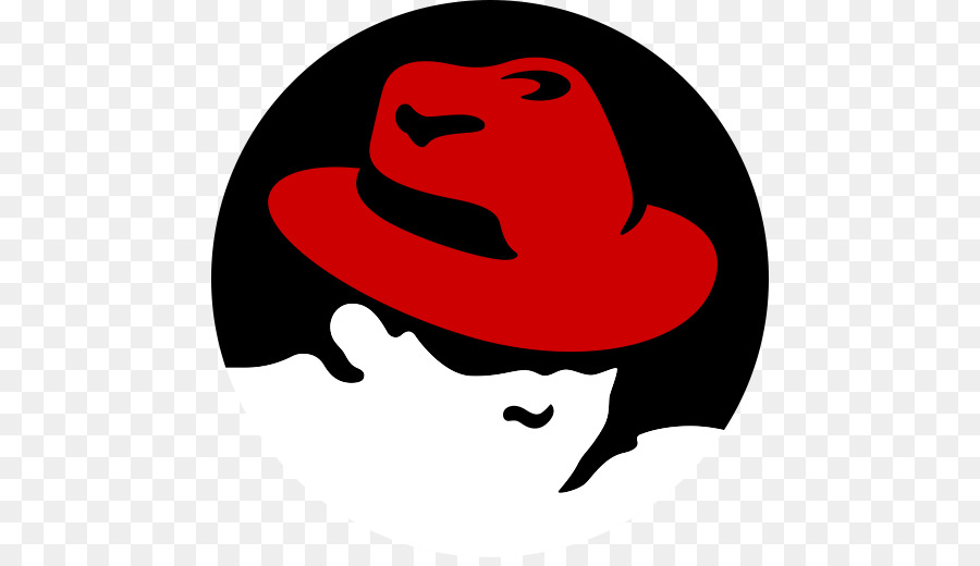 Red Hat Enterprise Linux 7 - red white hat png download - 512 512 - Free  Transparent png Download. f1f2e753d8c