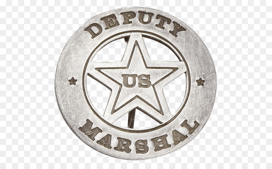 tombstone us deputy marshal american frontier united states marshals