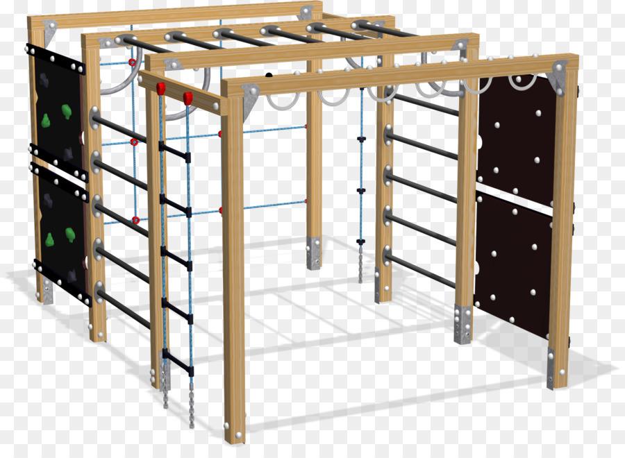 Kletterausrüstung Clipart : Kletterwand kind spielplatz klettergerüst die mauer klettern png
