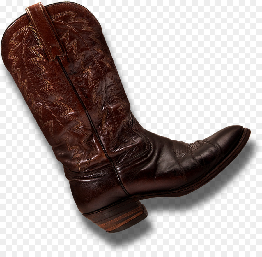 cowboy boot horse riding boot ranch riding boots png download