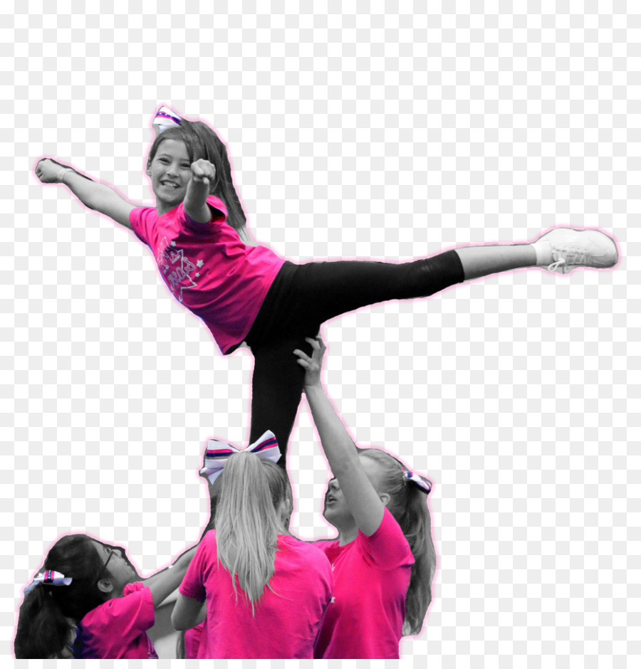 cambridge cobras cheerleading academy oc all stars dance gymnastics