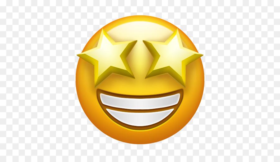 Emojipedia Smiley Face Eye Eyebrow Logo Png Download 512512