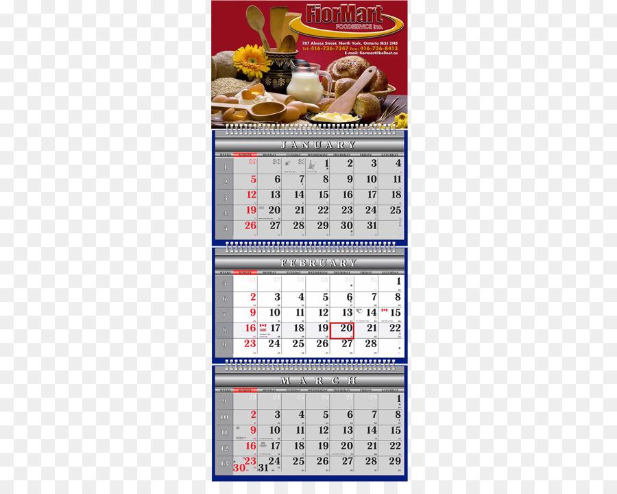 Calendario Gregoriano.Calendario Gregoriano De 2001 A Ford F 150 Fios