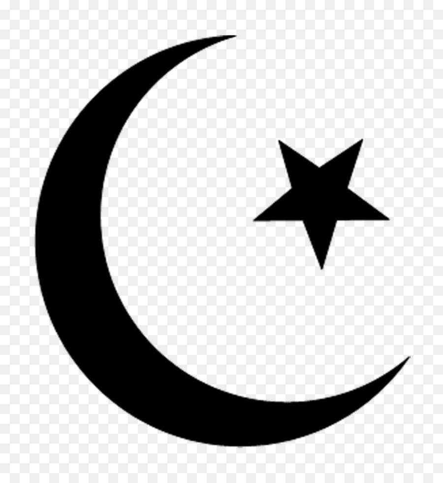 Quran Symbols Of Islam Religious Symbol Religion Islamic Ornament