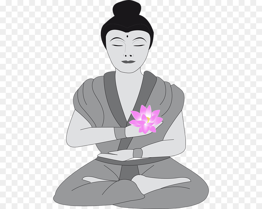 Buddhism Meditation Siddhartha Religion Mindfulness Meditation