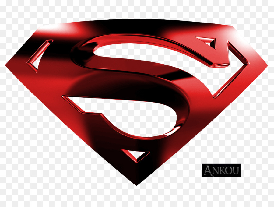 Superman Logo Clip Art Superman Png Download 1024768 Free