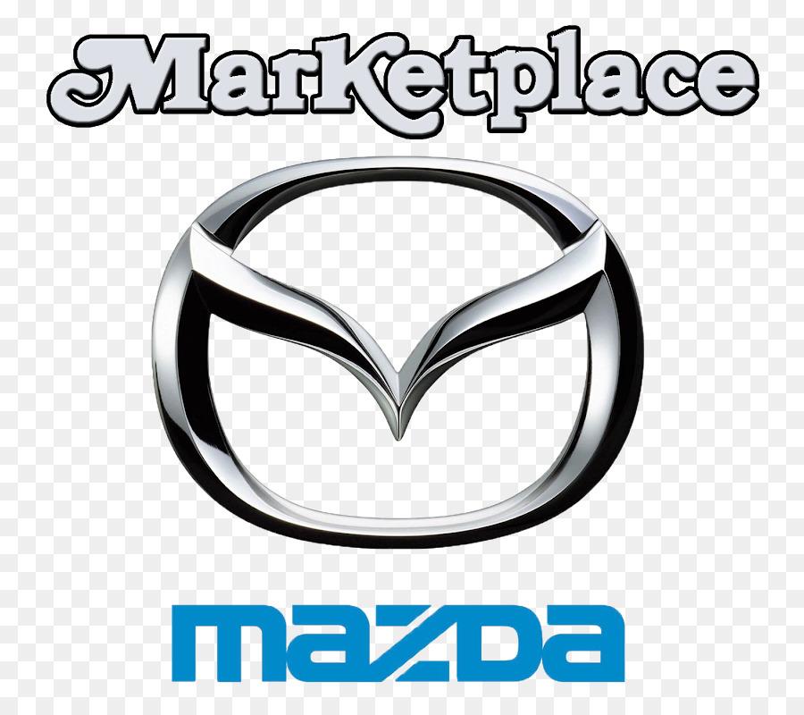 Mazda6 Car Mazda Cx 5 Mazda Bt 50 Mazda Vector Png Download 800