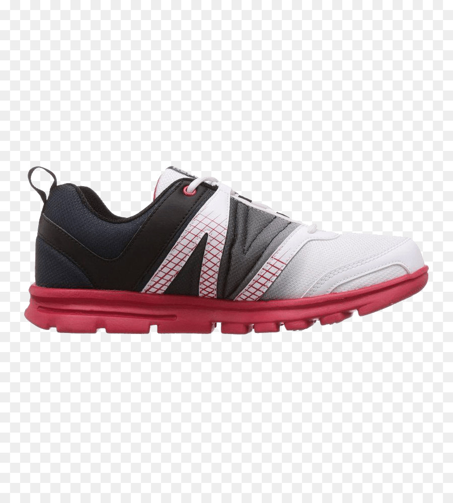 2ea5eff8853fe3 Sneakers Nike Free Reebok Shoe Discounts and allowances - run quickly png  download - 850 995 - Free Transparent Sneakers png Download.