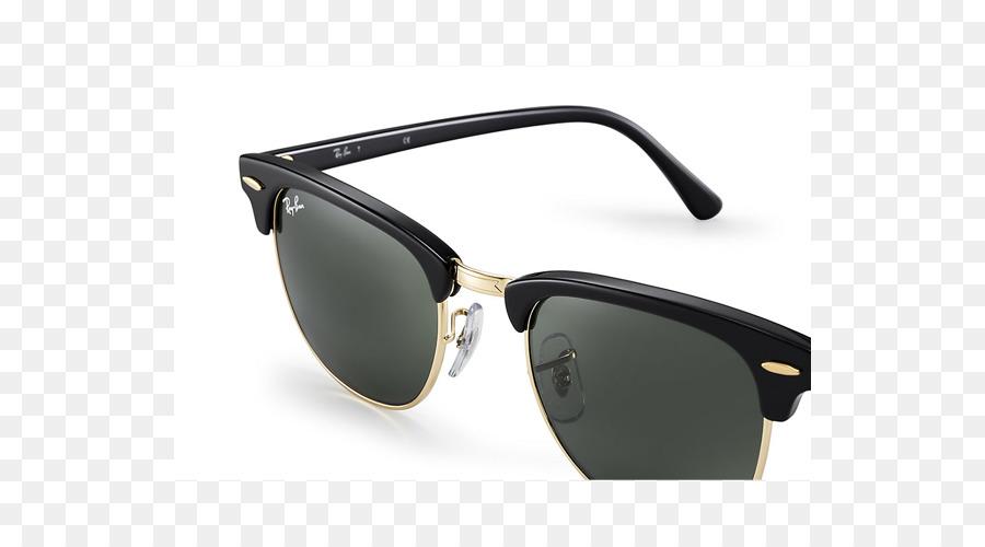 Ray-Ban Wayfarer Óculos de sol Amazon.com Browline óculos - proibição de  fogos de artifício 8d79656acc