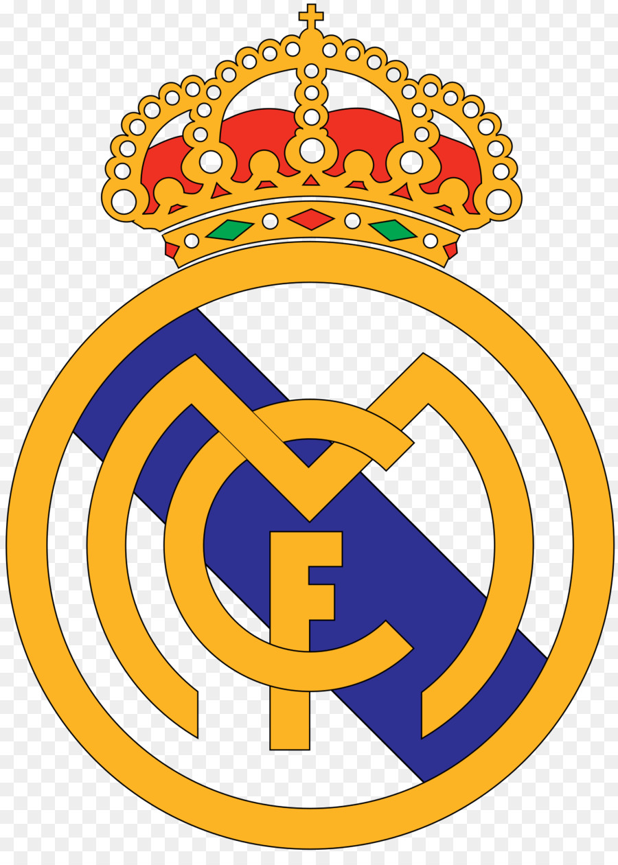ae29e14b1 Real Madrid C.F. Logo Sticker Football Jersey - football logo picture  download png download - 1200 1657 - Free Transparent Real Madrid CF png  Download.
