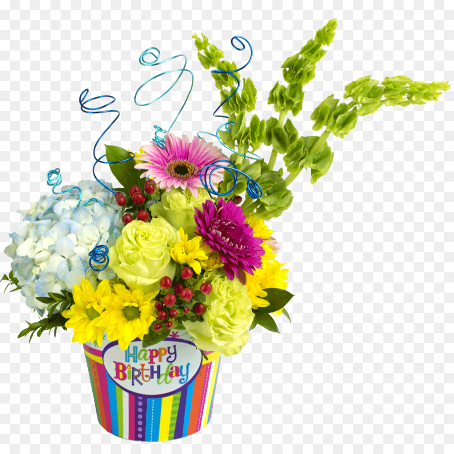 Floral design flower bouquet birthday birth flower flower shop png floral design flower bouquet birthday birth flower flower shop izmirmasajfo