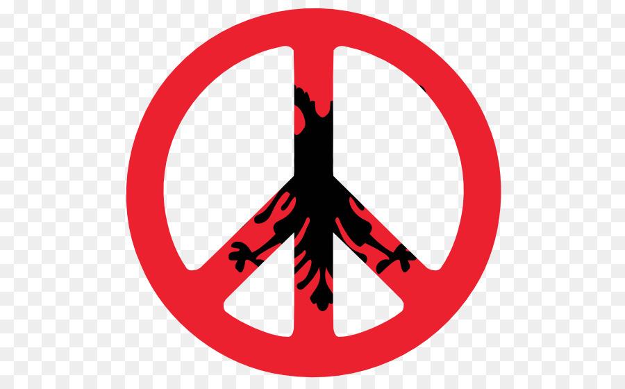 Peace Symbols Symbols Of Islam Symbol Clipart Png Download 555