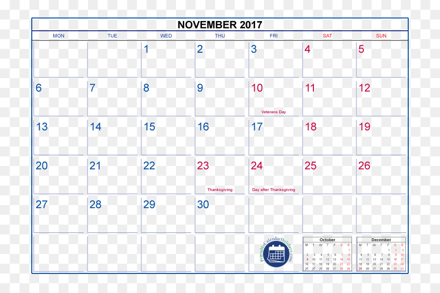 Public Holiday Calendar 0 1 Cute Calendar Template Png Download
