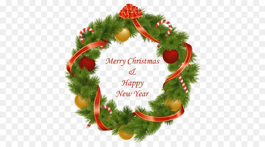 Christmas decoration Mistletoe Advent Sunday Clip art - wreaths - Christmas Decoration Mistletoe Advent Sunday Clip Art - Wreaths Png
