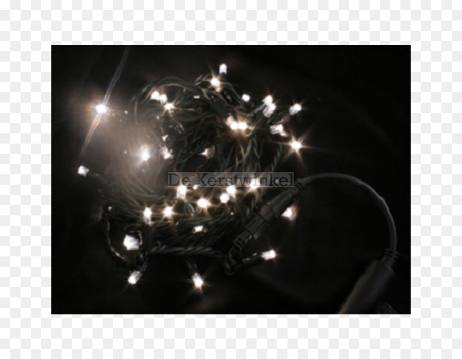 christmas lights led lamp christmas tree starlight effect