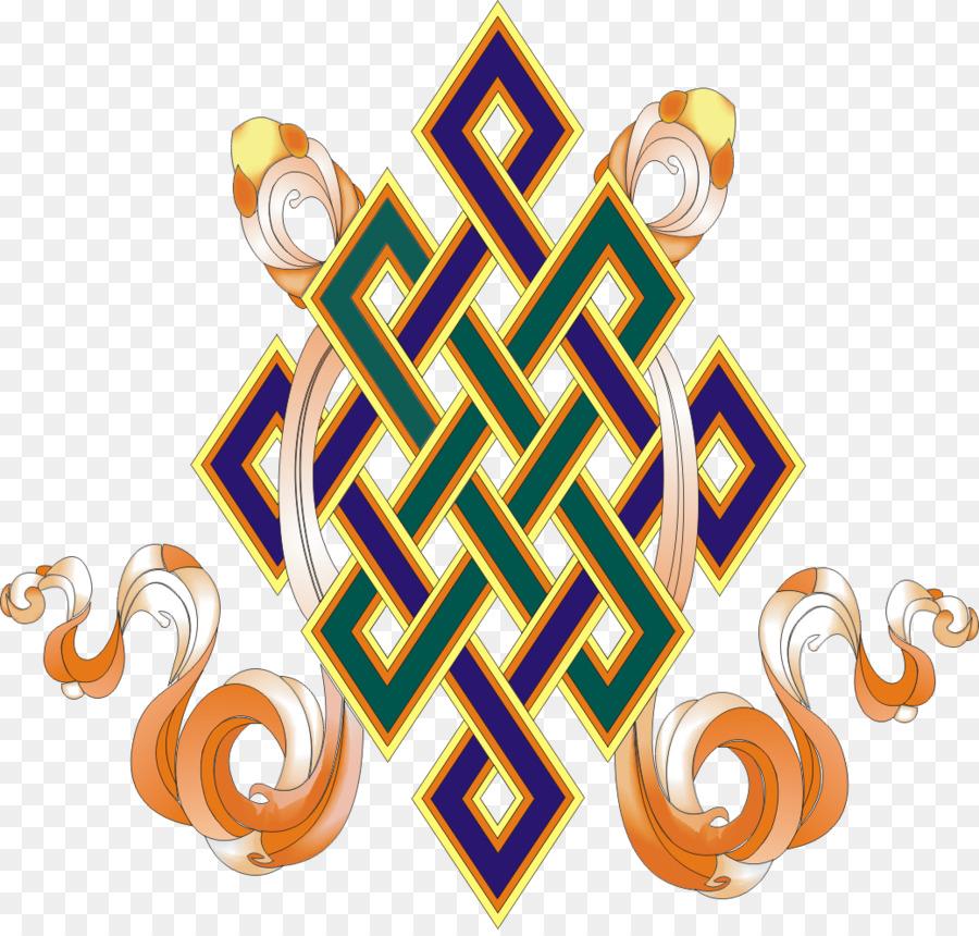 buddhist religious symbol choice image symbols and