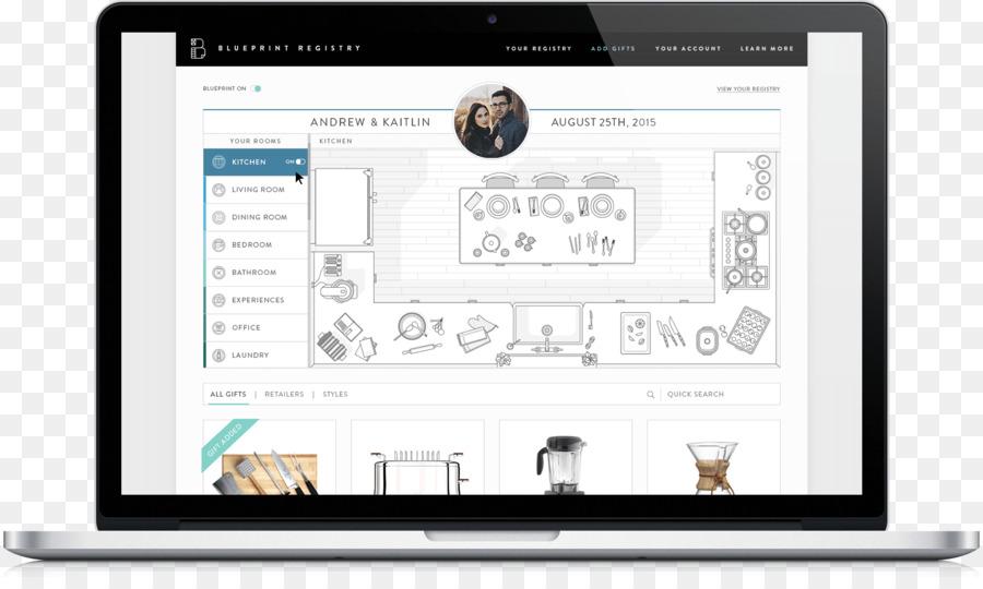 Gantt Chart User Interface Design Timeline Information Home Decor