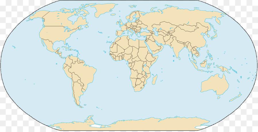 Polar regions of earth tropics equator map o european wind border polar regions of earth tropics equator map o european wind border gumiabroncs Images
