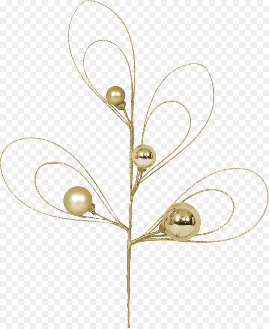 gold clip art magical elements png download 1587 1933 free