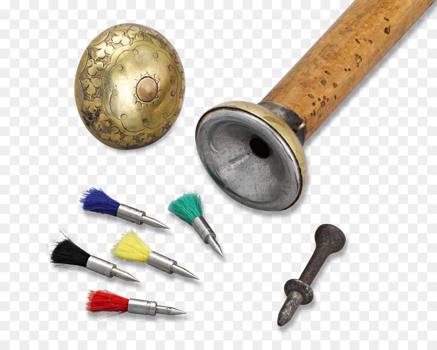 blowgun, wiring diagram, diagram, tool png