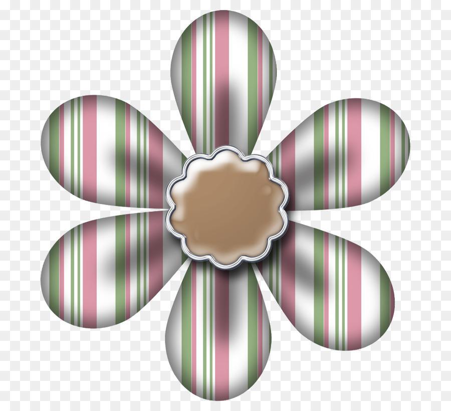 Digital scrapbooking paper clip art paper flowers png download digital scrapbooking paper clip art paper flowers mightylinksfo