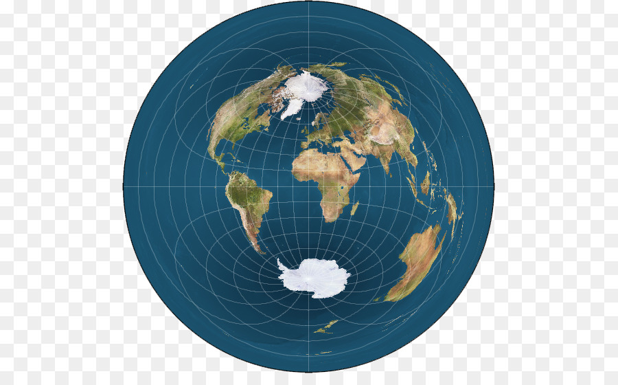 South pole earth 37th parallel north southern hemisphere north pole south pole earth 37th parallel north southern hemisphere north pole flat spreading gumiabroncs Choice Image