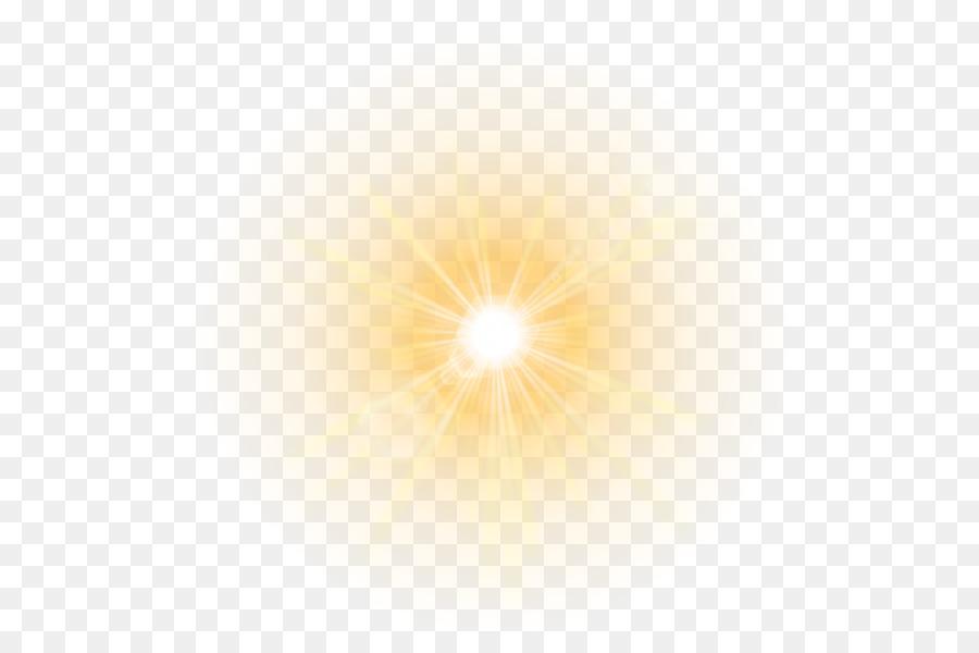 Light Lens Flare Clip Art Light Png Download 600 600