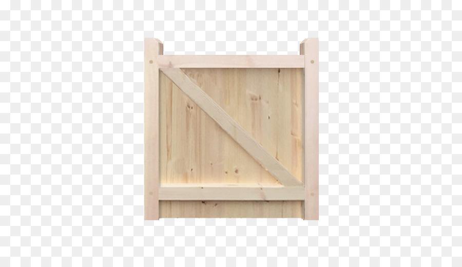 Gate Fence Building Door Garden - european vertical frame png ...