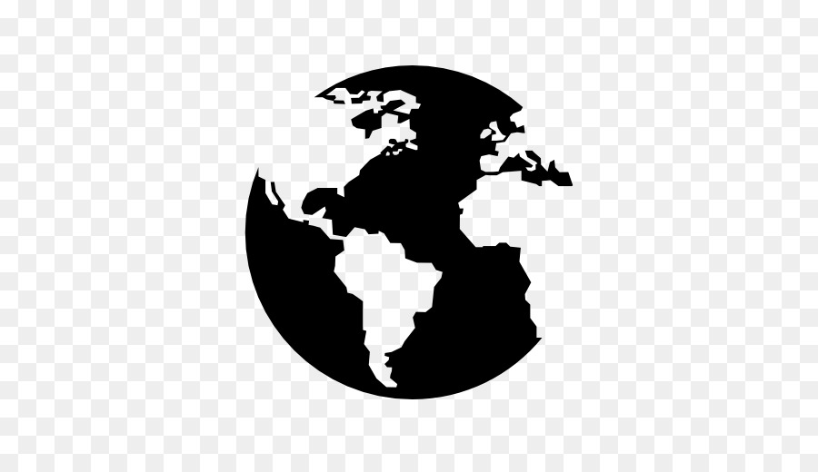 Globe world map earth computer icons traveling vector png download globe world map earth computer icons traveling vector gumiabroncs Image collections