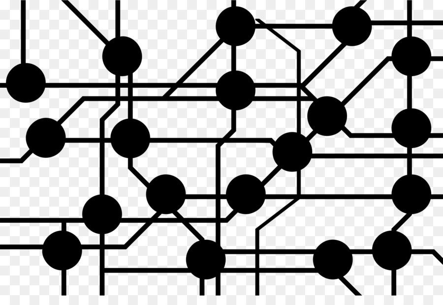 computer network computer icons clip art network clipart png rh kisspng com libreoffice network clipart network clipart png