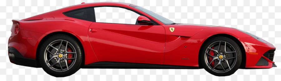 Ferrari F12 Car Porsche Lamborghini Aventador Car Png Download