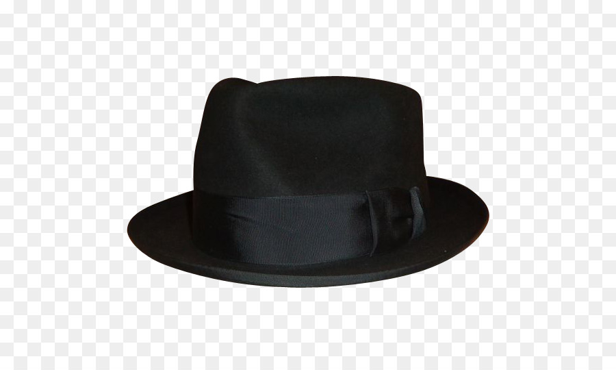 df42d3cf0953f7 Fedora Top hat Vintage clothing Bowler hat - small fresh style ...