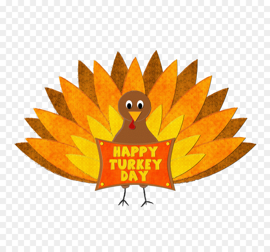 Turkey Meat Thanksgiving Clip Art Thanksgiving Png Download 830