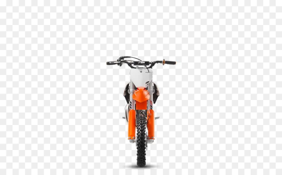 Los Marcos de la bicicleta KTM 50 SX Mini Moto de El Cajon - ktm ...