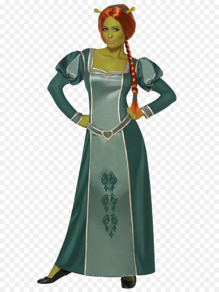 Princess Fiona Donkey Shrek The Musical Costume party - donkey  sc 1 st  KissPNG & Princess Fiona Donkey Shrek The Musical Costume party - donkey png ...