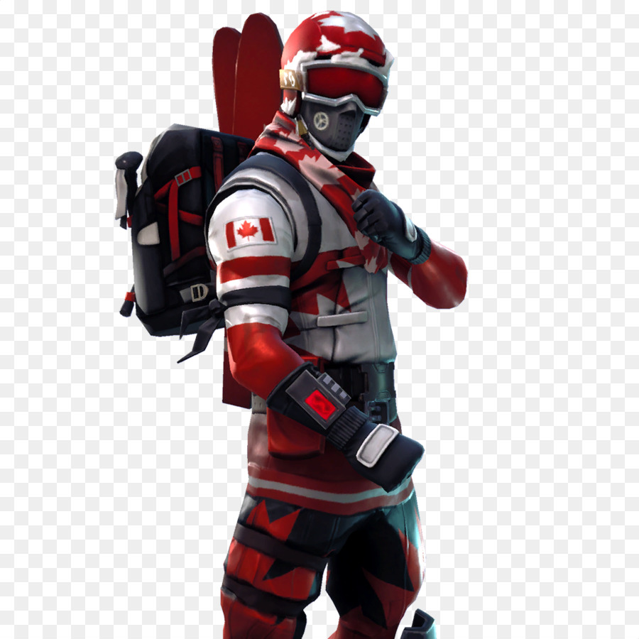 Fortnite Battle Royale Video Game Playerunknown S