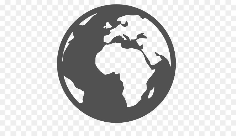Globe World Computer Icons