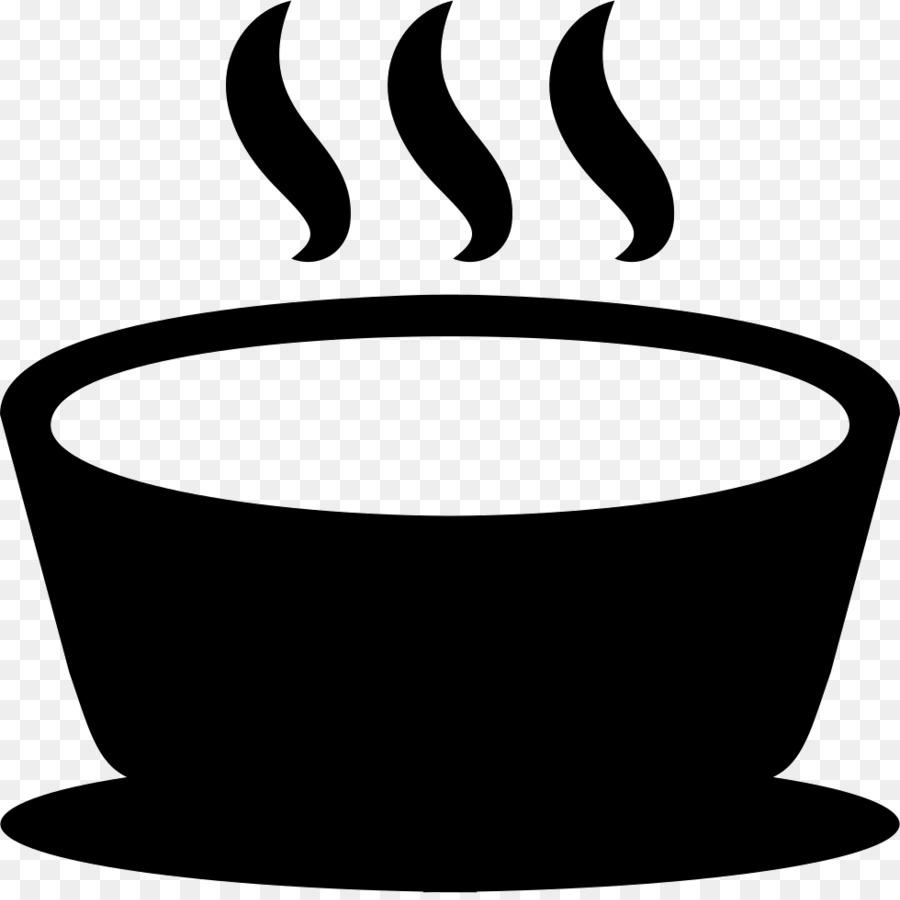 hot pot bowl soup clip art soup bowl png download 980 972 free rh kisspng com Cup of Soup Clip Art empty soup bowl clipart
